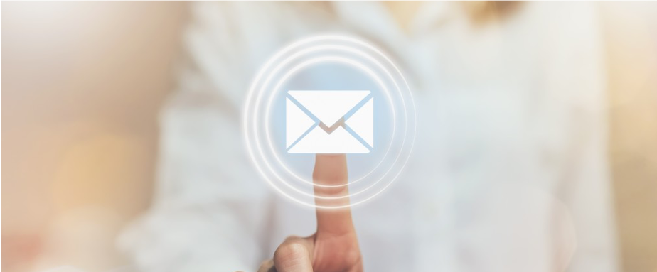Are poor emails harming your career?