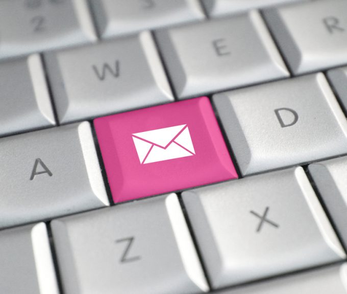 Getting email feedback 'just right' is essential (and easier than you think)